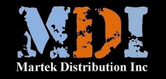 Martek Distribution Inc.