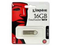 Clé USB 2.0 16Go KINGSTON