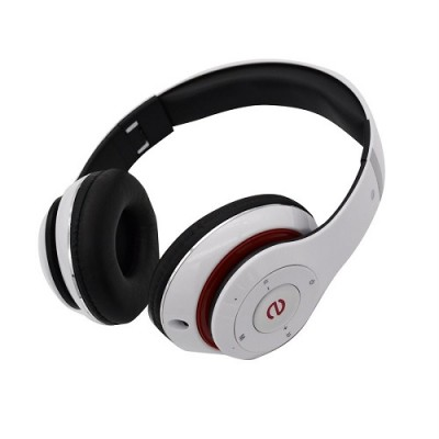 Casque Bluetooth ESCAPE PLATINUM BT-S15