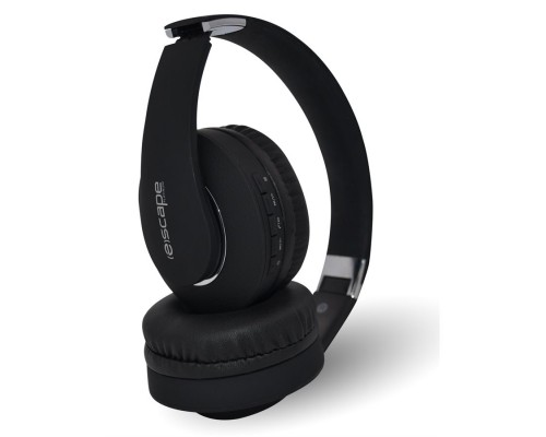 Casque Bluetooth ESCAPE PLATINUM BT870 mains libres