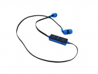 Écouteur Bluetooth ESCAPE BT033 Sport bleu