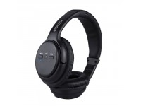 Casque sans fil ESCAPE BT622 mains libres