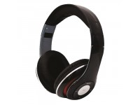 Casque Bluetooth ESCAPE BT-S55 mains libres noir