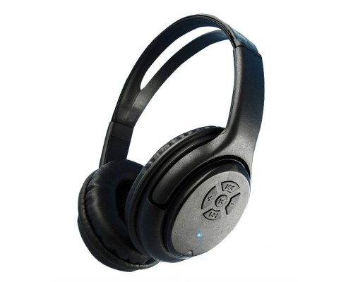 Casque Bluetooth ESCAPE BT040 mains libres