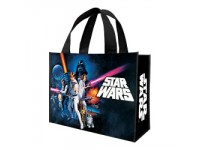 Star Wars Grand sac réutilisable