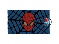 Paillasson Spider-Man / Toile