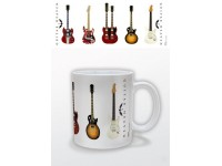 Tasse Guitar heaven