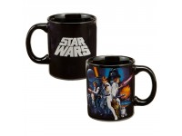 Tasse Star Wars / Un nouvelle espoir...New hope