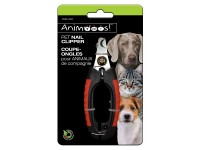 Coupe-ongles pour animaux de compagnie PGR-1327