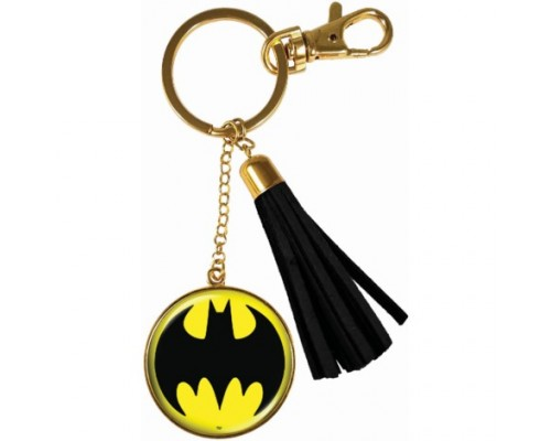 Porte-clé Batman