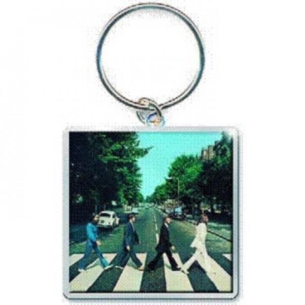 Porte Cl 233 Beatles Abbey Road